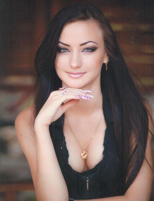Проститутки Казашки В Астрахане